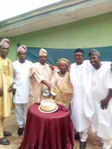 The celebrant and his nuclear family olayinka family celebrates father's 73rd birthday - IMG 20210106 WA0032 225x300 - Lifestyle: Olayinka Family Celebrates Father's 73rd Birthday olayinka family celebrates father's 73rd birthday - IMG 20210106 WA0032 - Lifestyle: Olayinka Family Celebrates Father's 73rd Birthday