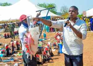 shina peller says his agricultural empowerment will attract great results - IMG 20210117 WA0042 1 300x214 - SHINA PELLER SAYS HIS AGRICULTURAL EMPOWERMENT WILL ATTRACT GREAT RESULTS shina peller says his agricultural empowerment will attract great results - IMG 20210117 WA0042 1 - SHINA PELLER SAYS HIS AGRICULTURAL EMPOWERMENT WILL ATTRACT GREAT RESULTS