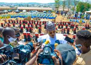 shina peller says his agricultural empowerment will attract great results - IMG 20210117 WA0043 300x214 - SHINA PELLER SAYS HIS AGRICULTURAL EMPOWERMENT WILL ATTRACT GREAT RESULTS shina peller says his agricultural empowerment will attract great results - IMG 20210117 WA0043 - SHINA PELLER SAYS HIS AGRICULTURAL EMPOWERMENT WILL ATTRACT GREAT RESULTS