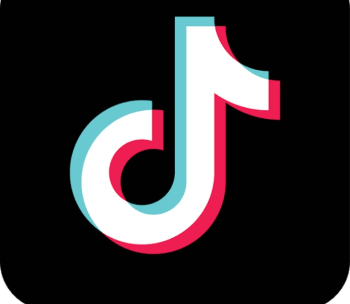 - Screenshot 20210121 073004 1 - What Is The New Promising Feature On TikTok ?