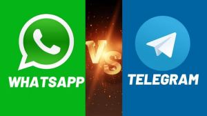 WhatsApp Bows To Pressure, Backtrack on It's Proposed Updated Term of Service whatsapp - images 14 1 300x168 - WhatsApp Bows To Pressure, Backtrack on It's Proposed Updated Term of Service whatsapp - images 14 1 - WhatsApp Bows To Pressure, Backtrack on It's Proposed Updated Term of Service