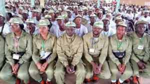 NYSC Releases Important Directive for Batch 'B' Stream 2 Corpers nysc - images 8 1 300x169 - NYSC Releases Important Directive for Batch 'B' Stream 2 Corpers nysc - images 8 1 - NYSC Releases Important Directive for Batch 'B' Stream 2 Corpers