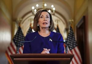 nancy pelosi - images 8 300x211 - Nancy Pelosi Office Looted By Pro-Trump Supporters; See Missing Items nancy pelosi - images 8 - Nancy Pelosi Office Looted By Pro-Trump Supporters; See Missing Items