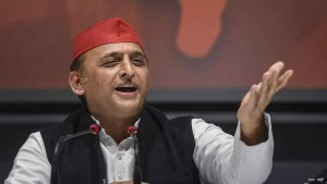 'Never tune in to his dad': MP home pastor hits Akhilesh Yadav for Covid-19 antibody comment covid-19 - unnamed file 300x169 - 'Never tune in to his dad': MP home pastor hits Akhilesh Yadav for Covid-19 antibody comment