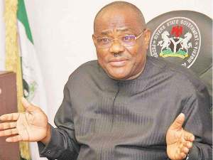 Nyesom Wike, the governor of Rivers State how ospac men nearly killed me, shot into the air- port harcourt resident - 20210201 121020 300x225 - How OSPAC men nearly killed me, Shot into the air- Port Harcourt resident how ospac men nearly killed me, shot into the air- port harcourt resident - 20210201 121020 - How OSPAC men nearly killed me, Shot into the air- Port Harcourt resident