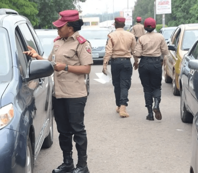 Driving In Nigeria; 5 Documents You Must Have Avoid Arrest by FRSC driving in nigeria - 5fa53f3e37c64 - Driving In Nigeria; 5 Document You Must Have To Avoid Arrest by FRSC