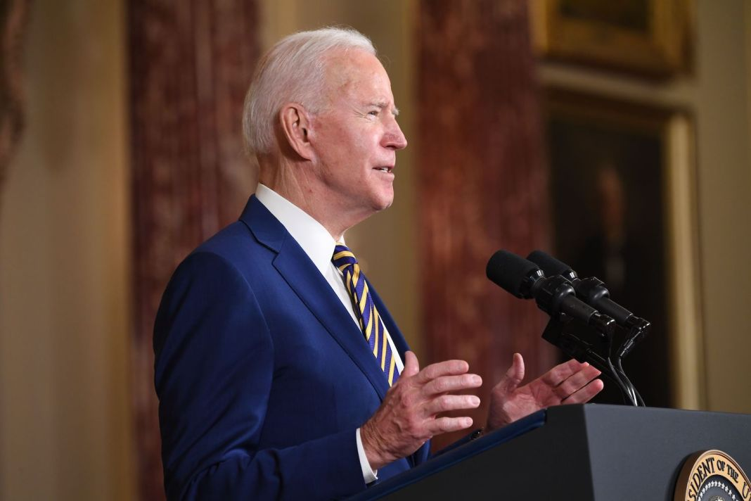 new enrollment window opens for health insurance shoppers - Biden State Department Speech - New enrollment window opens for health insurance shoppers