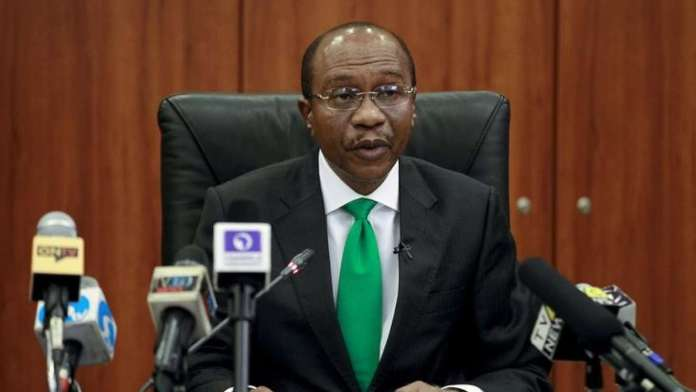 cbn explains why it banned banks from dealing with cryptocurrencies - CBN EXPLAINS CRYPTOCURRENCY BAN 1 - CBN explains why it banned banks from dealing with Cryptocurrencies