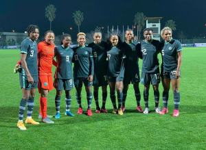 Super falcons Wins Turkish Women's Cups after Beaten Equatorial Guinea 9-0 super falcons - EusHRiiXUAAz93r 300x219 - Super falcons Wins Turkish Women's Cups after Beaten Equatorial Guinea 9-0 super falcons - EusHRiiXUAAz93r - Super falcons Wins Turkish Women's Cups after Beaten Equatorial Guinea 9-0