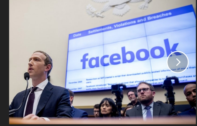 - Screenshot 20210219 115351 1 - Facebook Is Making A Leap To Power In Australia And Could Regret It