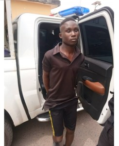 - Screenshot 20210223 223430 1 245x300 - 23-Year-Old Man Killed In A Cult Clash In Imo, Suspect Arrested
