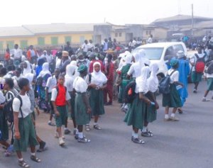 Hijab Controversy: Kwara State approves use of Hijab in Public and Grant-Aided Schools hijab controversy - d4bc3535 hijab controversy 300x237 - Hijab Controversy: Kwara State approves use of Hijab in Public and Grant-Aided Schools hijab controversy - d4bc3535 hijab controversy - Hijab Controversy: Kwara State approves use of Hijab in Public and Grant-Aided Schools