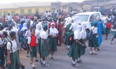 Hijab Controversy: Kwara State approves use of Hijab in Public and Grant-Aided Schools hijab controversy - d4bc3535 hijab controversy - Hijab Controversy: Kwara State approves use of Hijab in Public and Grant-Aided Schools