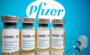 global covid vaccine - images 7 300x185 - Reason WHO disqualified Nigeria From Global Covid Vaccine Bid global covid vaccine - images 7 - Reason WHO disqualified Nigeria From Global Covid Vaccine Bid
