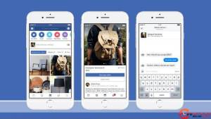 facebook - images 8 1 300x169 - Facebook Launches Marketplace In Nigeria To Help Boost Local Businesses facebook - images 8 1 - Facebook Launches Marketplace In Nigeria To Help Boost Local Businesses