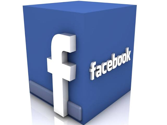 Facebook Launches Marketplace In Nigeria To Help Boost Local Businesses facebook - images 9 1 - Facebook Launches Marketplace In Nigeria To Help Boost Local Businesses