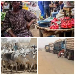 in just five days that foodstuffs supply from north have been seized see what southerners are saying - Image 20213210231974 300x300 - In Just Five Days That Foodstuffs Supply From North Have Been Seized See What Southerners Are Saying