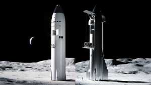 You want to visit the Moon? Join Japanese Billionaire Yusaku Maezawa for a Chance yusaku maezawa - Starship SpaceX Moon vs Moon 1 c 300x170 - You want to visit the Moon? Join Japanese Billionaire Yusaku Maezawa for a Chance yusaku maezawa - Starship SpaceX Moon vs Moon 1 c - You want to visit the Moon? Join Japanese Billionaire Yusaku Maezawa for a Chance