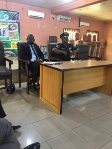 edo - cc 225x300 - Edo CP undertakes to provide security to any Mall, Supermarket or Pharmacy that will operate till late as provided for by Law. edo - cc - Edo CP undertakes to provide security to any Mall, Supermarket or Pharmacy that will operate till late as provided for by Law.