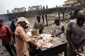 in just five days that foodstuffs supply from north have been seized see what southerners are saying - download 13 - In Just Five Days That Foodstuffs Supply From North Have Been Seized See What Southerners Are Saying