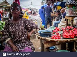 in just five days that foodstuffs supply from north have been seized see what southerners are saying - download 15 - In Just Five Days That Foodstuffs Supply From North Have Been Seized See What Southerners Are Saying