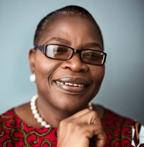 Obiageli Ezewkwesili son denies mother involvement in Alpha Reach company  chuba ezekwesili - 20210409 123708 294x300 - Money Laundering: My Mother Was Added To A PR firm Board Directors list Wthout  her knowledge -Ezekwesili's son chuba ezekwesili - 20210409 123708 - Money Laundering: My Mother Was Added To A PR firm Board Directors list Wthout  her knowledge -Ezekwesili's son