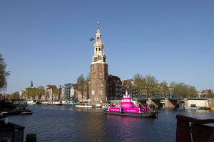 netherlands celebrates 20th anniversary of gay weddings - 6065a836c6615 - The Netherlands celebrates 20th anniversary of gay weddings