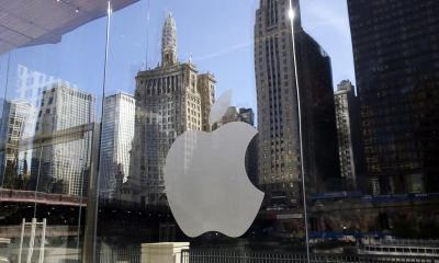 auto draft - 800 1 - Apple Music launches more than 100 city-focused music charts