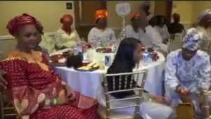 remembering the whiteman that speaks yoruba fluently that even teaches ifa emergence to yorubas in the that (video) - BeautyPlus 20210319111646 save 300x169 - Remembering The Whiteman That Speaks Yoruba Fluently That Even Teaches Ifa Emergence To Yorubas In The Diaspora(Video)