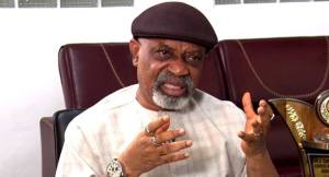 Labour Minister Dr. Chris Ngige Threatens Striking Doctors dr. chris ngige - IMG 20210403 081105 300x162 - Labour Minister Dr. Chris Ngige Threatens Striking Doctors dr. chris ngige - IMG 20210403 081105 - Labour Minister Dr. Chris Ngige Threatens Striking Doctors