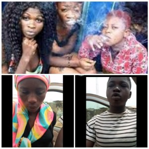 i ran away from my uncles house to join gangs where i learn to smoke cannabis at 15years old- nigerian teenager(video) - Image 2021420738638 300x300 - I Ran Away From My Uncles House To Join Gangs Where I learn To Smoke Cannabis At 15Years Old- Nigerian Teenager(Video)