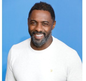 "- Screenshot 20210402 061837 1 300x282 - You can't Take Away Someone's Voice"" Idris Elba Is A Fan Of Meghan Markle  - Screenshot 20210402 061837 1 - You can't Take Away Someone's Voice"" Idris Elba Is A Fan Of Meghan Markle"