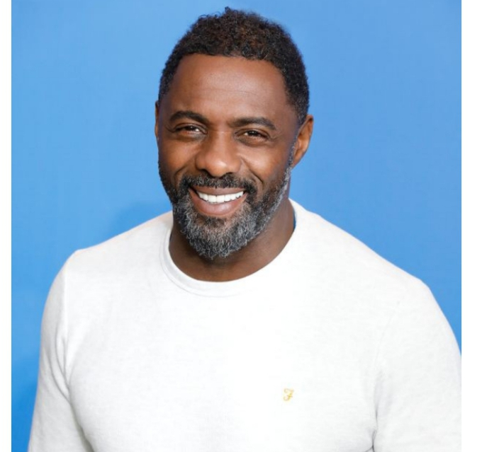 "- Screenshot 20210402 061837 1 - You can't Take Away Someone's Voice"" Idris Elba Is A Fan Of Meghan Markle"