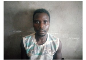 - Screenshot 20210427 083033 1 300x211 - In Adamawa, A Man Is Accused Of Stabbing His Cousin To Death Over N150  - Screenshot 20210427 083033 1 - In Adamawa, A Man Is Accused Of Stabbing His Cousin To Death Over N150