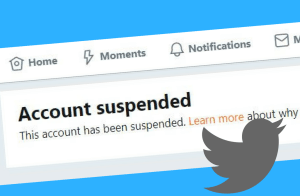 See List of High-Profile Nigerian Twitter Influencers Accounts Suspended By Twitter For Campaign For Mr. Alex Saab nigerian twitter influencers - tweetdecking 1 1024x670 1 300x196 - See List of High-Profile Nigerian Twitter Influencers Accounts Suspended By Twitter For Campaign For Mr. Alex Saab nigerian twitter influencers - tweetdecking 1 1024x670 1 - See List of High-Profile Nigerian Twitter Influencers Accounts Suspended By Twitter For Campaign For Mr. Alex Saab