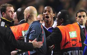 Didier Drogba confirmed his regret over his comment in the UCL in 2009 against Barcelona didier drogba - 20210506 151145 300x188 - Football: Didier Drogba Confirmed His Regret Over 2009 UCL Comment