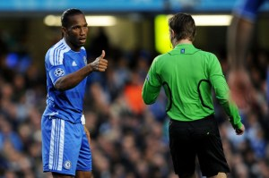 didier drogba - 20210506 151212 300x199 - Football: Didier Drogba Confirmed His Regret Over 2009 UCL Comment