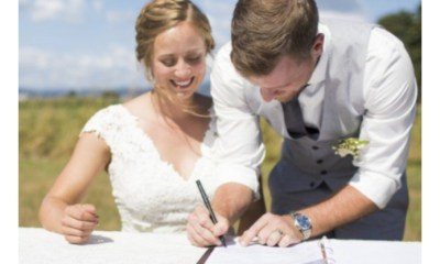 - Screenshot 20210504 211358 1 - In England And Wales,  Marriage Certificates Will Now Contain The Names Of The Mothers