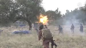 ISWAP Suffers heavy losses; Chadian Kindnap Syndicate Muhammed Maki Captured iswap - IMG 20210618 060154 - ISWAP Suffers heavy losses; Army Capture Chadian Kidnap Syndicate Muhammed Maki