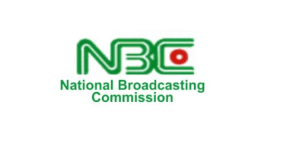 nbc directs broadcast stations to de-install twitter handles immediately - NBC 300x166 - NBC directs broadcast stations to de-install Twitter handles immediately