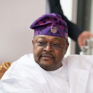 """Nora Olumide Johnson accusses Mike Adenuga of using EFCC to eject her  nora olumide johnson - 20210716 043242 300x300 - """"Mike Adenuga Leave Me Alone""""- Ex-Mistress, Nora Olumide Johnson Cry Out Over Forceful Ejection"""
