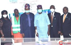 fg to scale up pupils benefiting from school feeding programme in ogun - IMG 20210707 WA0002 300x191 - FG TO SCALE UP PUPILS BENEFITING FROM SCHOOL FEEDING PROGRAMME IN OGUN