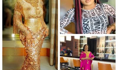 - IMG 20210928 010619 COLLAGE - Bobrisky Has Finally Apologized To Tonto For Humiliating Her