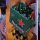 PHOTO NEWS: Kano Hisbah seizes 3,600 bottles of beer hidden in animal feed consignment photo news: kano hisbah seizes 3,600 bottles of beer hidden in animal feed consignment - scrnli 9 13 2021 7 59 48 PM - PHOTO NEWS: Kano Hisbah seizes 3,600 bottles of beer hidden in animal feed consignment
