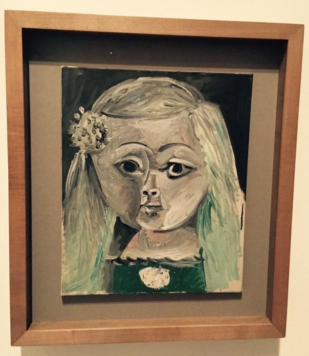 Picasso3 - 1