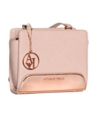 armani-jeans-pink-rose-gold-cross-body-bag-2250-p
