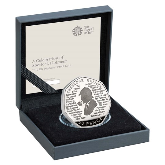 sherlock-holmes-silver-proof-coin