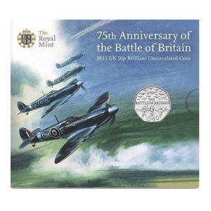 battle-of-britain-50p-brilliant-uncirculated