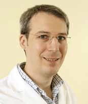 Dr. med . Andrea s L. Oberholzer