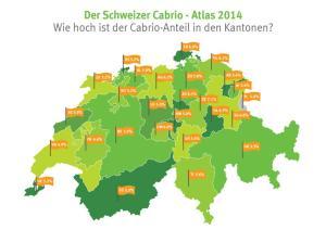 cabrios-schweiz-verbreitung